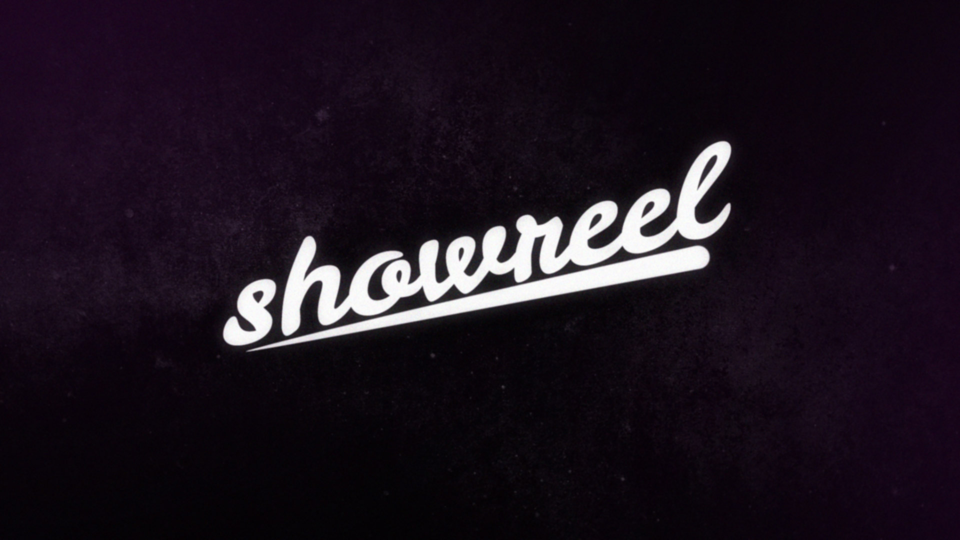 showreel summer76music
