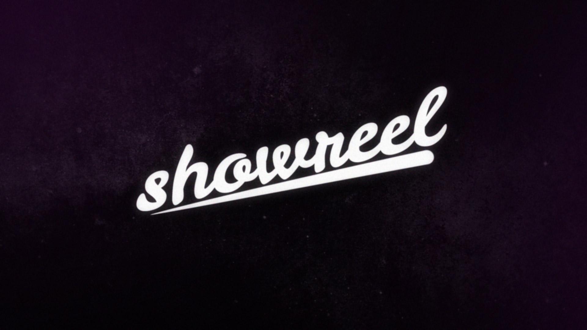 showreel summer76music