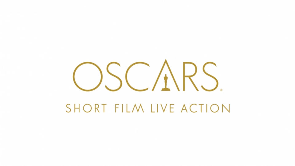 TIMECODE, Short Film Live Action for 89th Academy Awards
