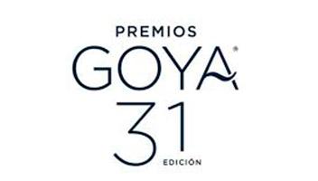 PREMIOS-GOYA